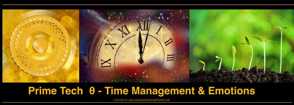 timemanagementemotions.001